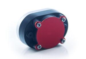 Чип для агрегату