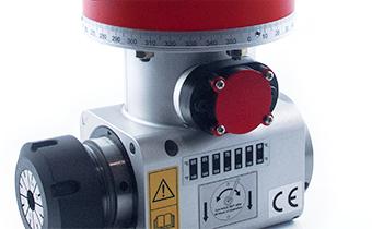 Atemag розробив революційну систему CONTROL 4.0 для агрегатів